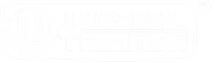 Universal Trainer Fitness Apparel